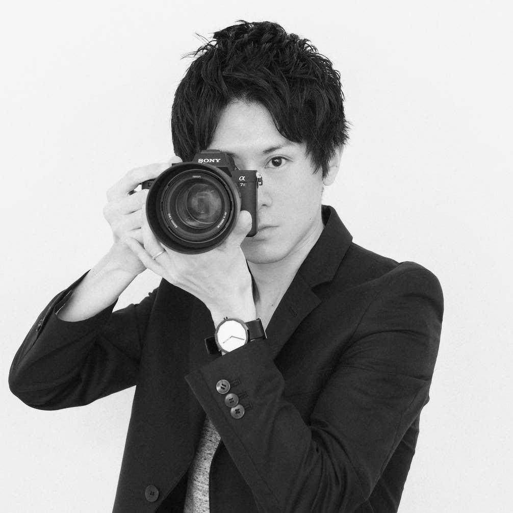 Noboru Nonaka