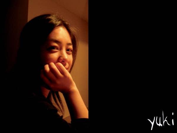 Yuki.Y