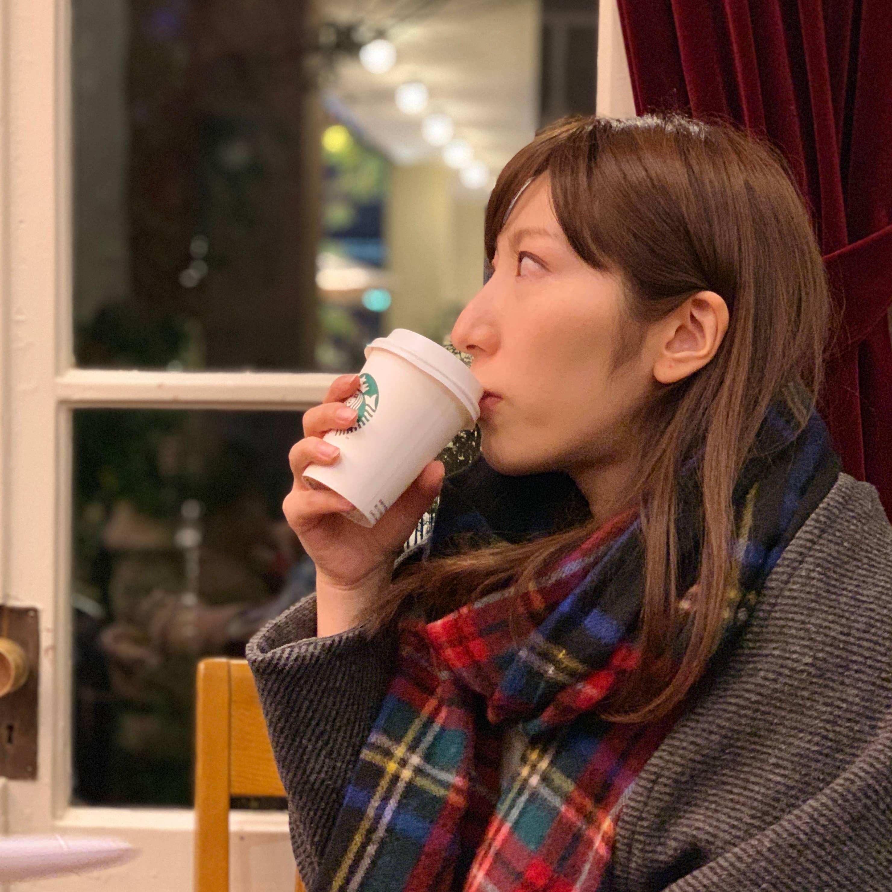 suzuki yasu
