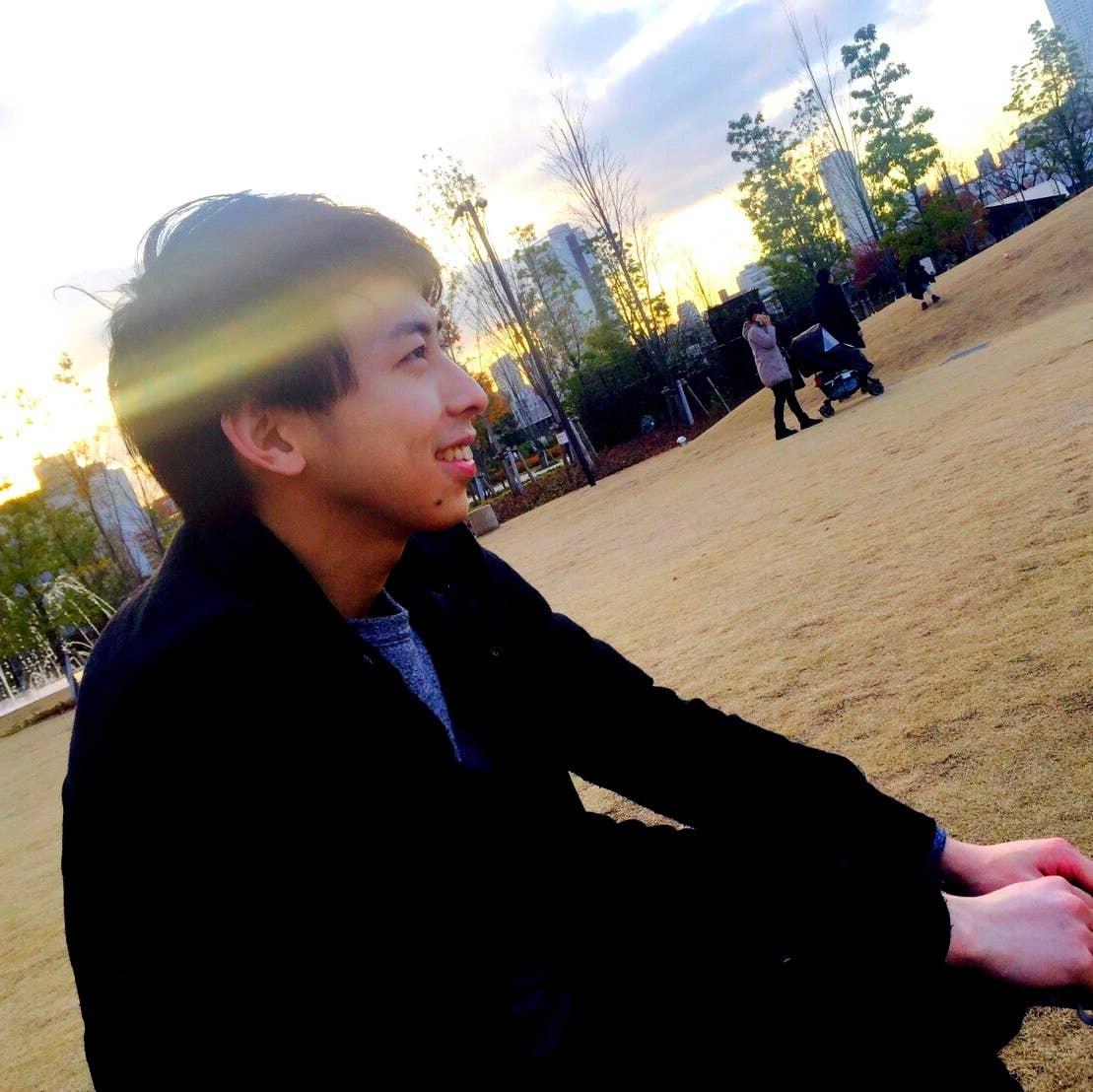 Y.Mitsuo