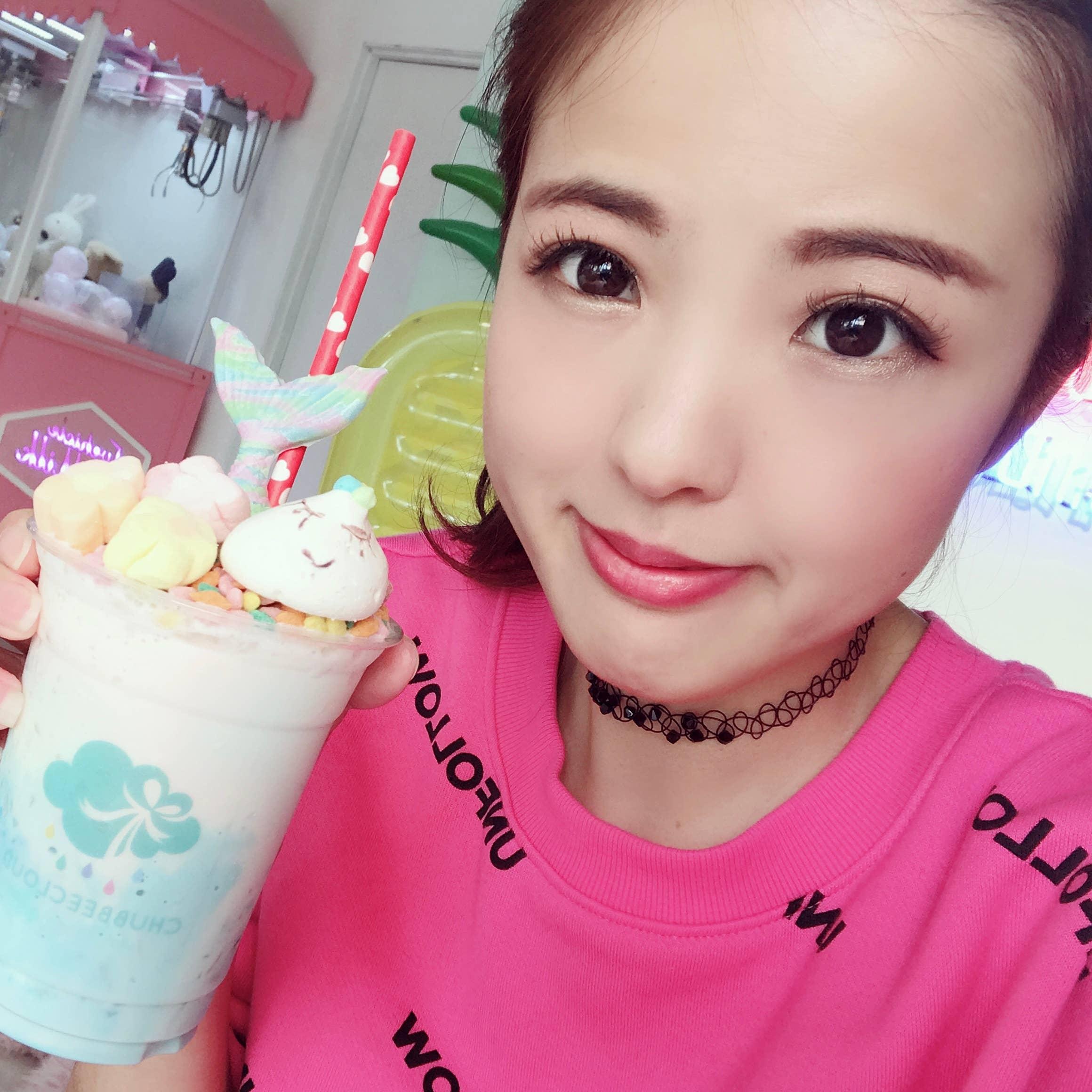 Yumi Shiozaki