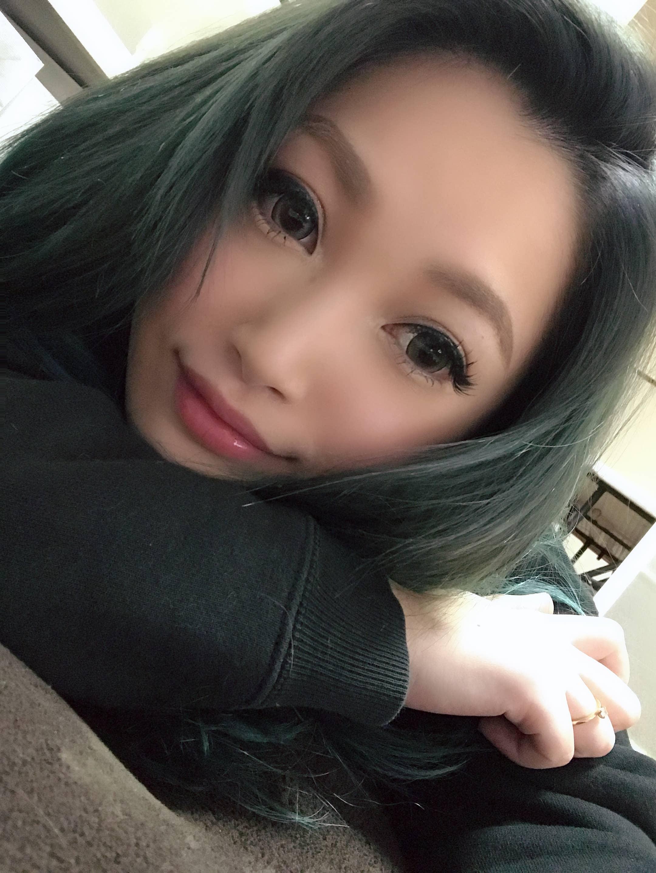 Miyabi Nakamura