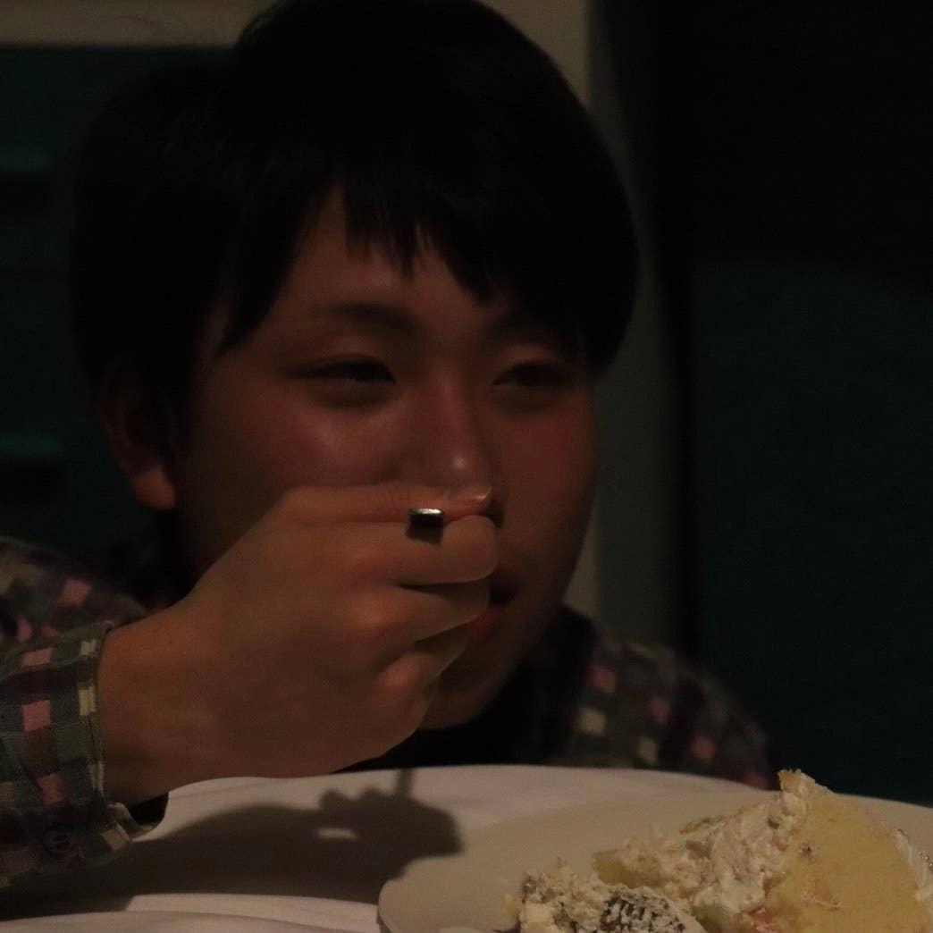 Takeru Igu