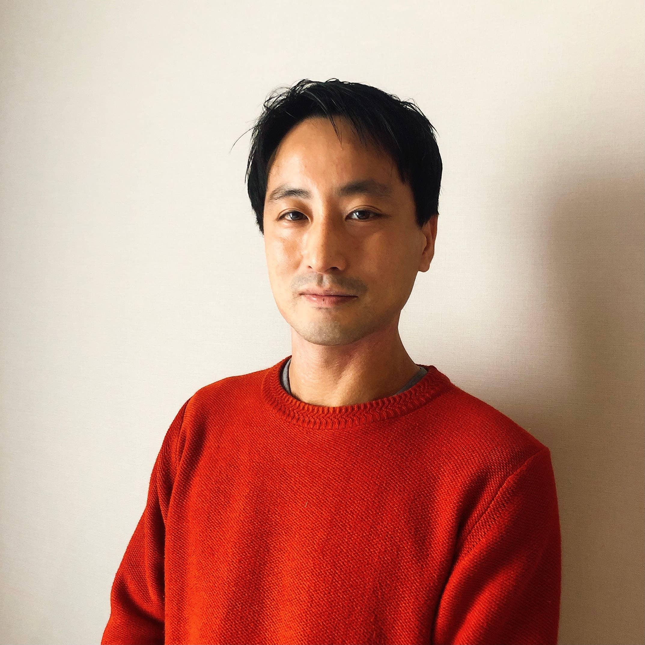 T.Matsuda