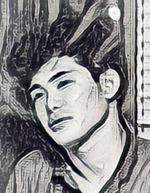 Kazuki Hirai