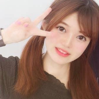 Saki Nakano
