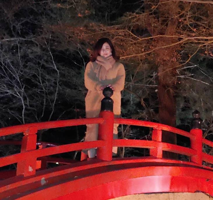 Yasuko Jithuhiro