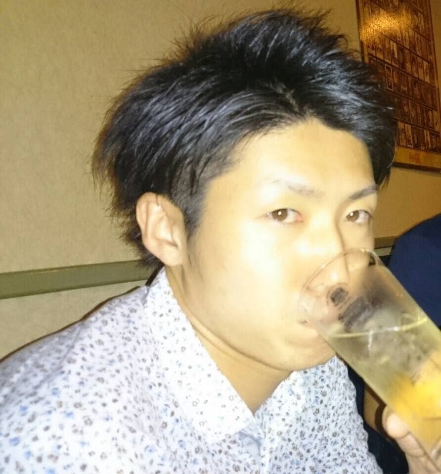Masaaki Ara
