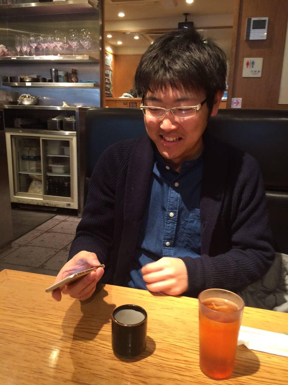 Ryo Nagai