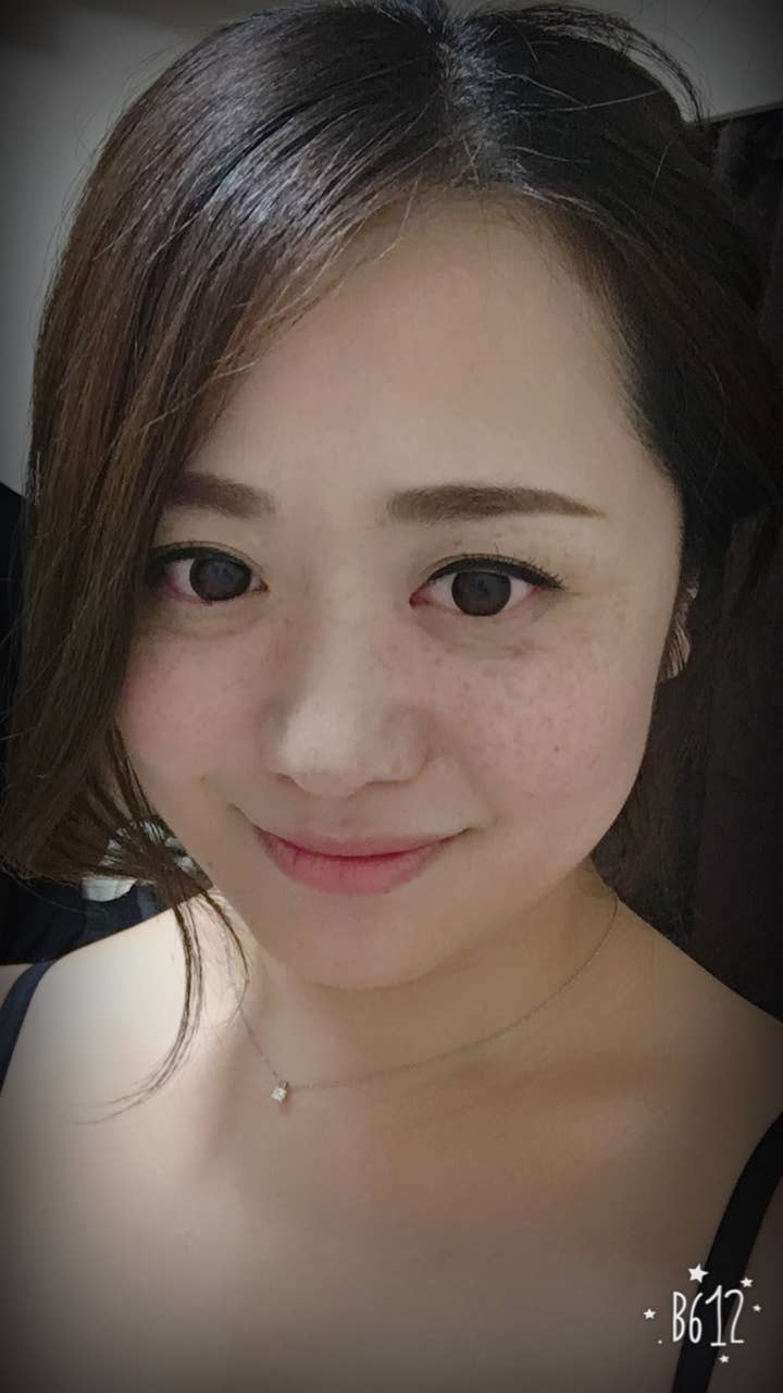 Yumi Komatsu