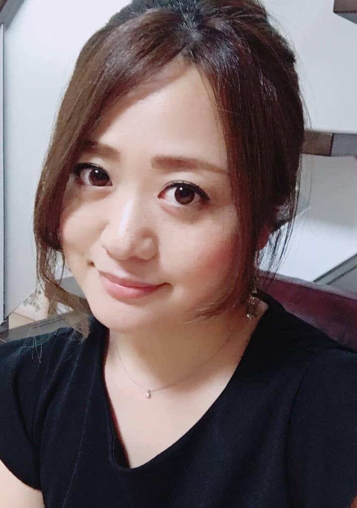 Yumi.K