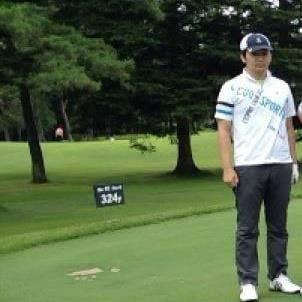 Tomoyuki Hirase