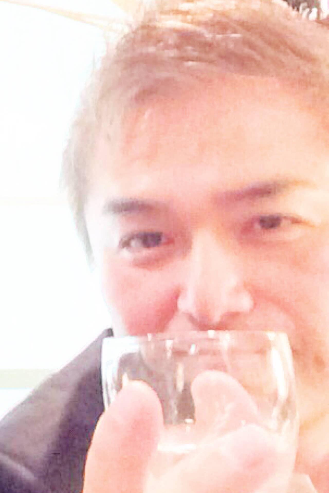 Yutaka Okada