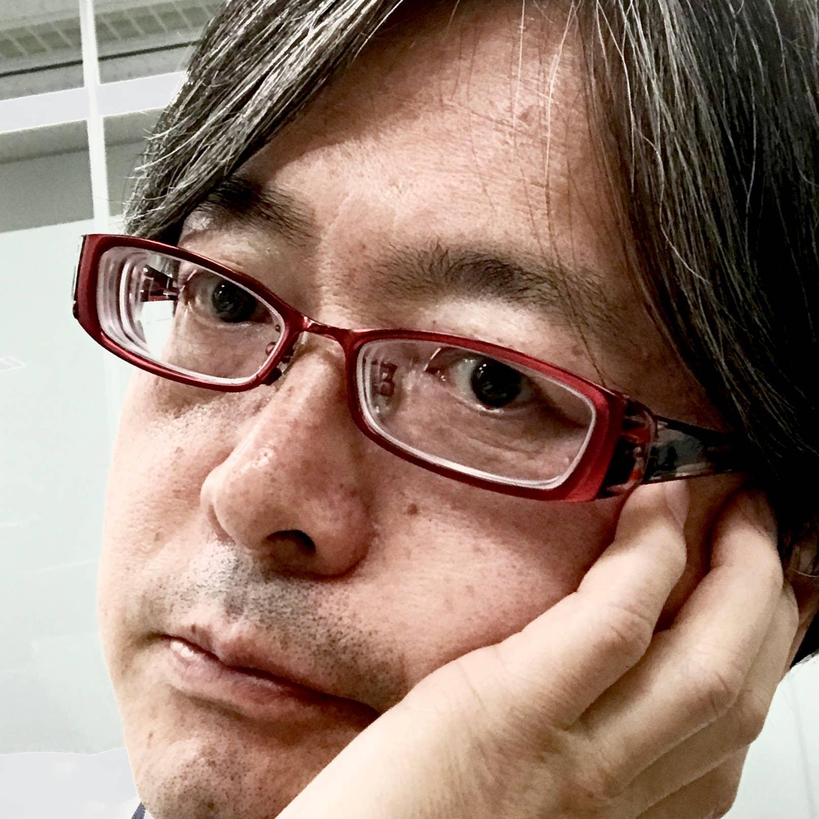 T.Tachibana