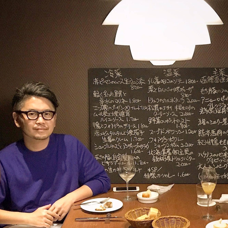 Nozomu Ogawa
