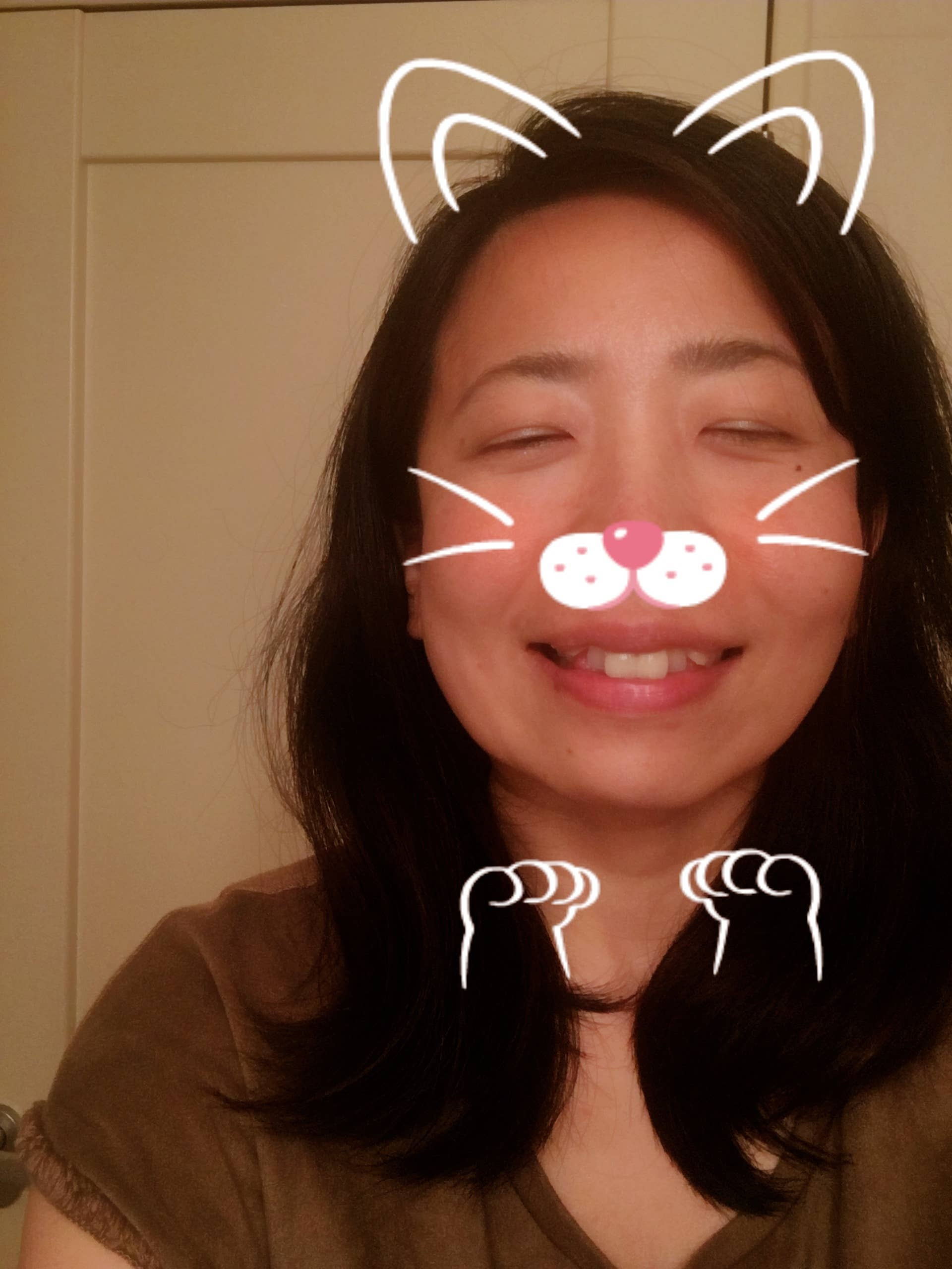 Hitomi Helen Yamada