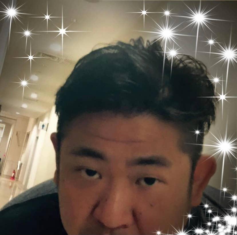 Akira Sugihara