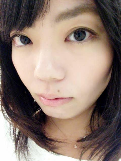 Masami Okawa