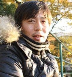 Kazuhiko Kondo