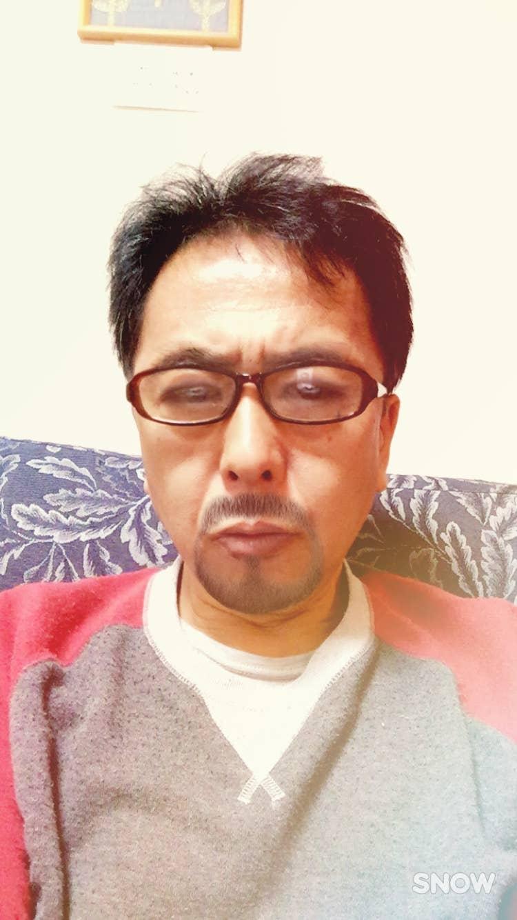 Yoichi Shinagawa