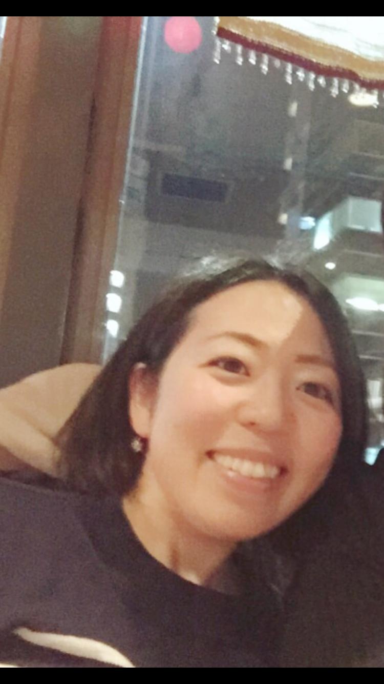 Machiko Sobue